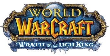 wow_wrath_of_the_lich_king1